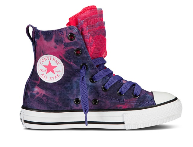 45c115f04215fa Converse Kids Spring Summer 2014 Collection - Page 2 of 3 - mini ...