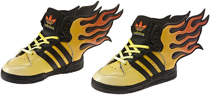 54f95c0b0ab8 Buy cheap Online - adidas jeremy scott for kids