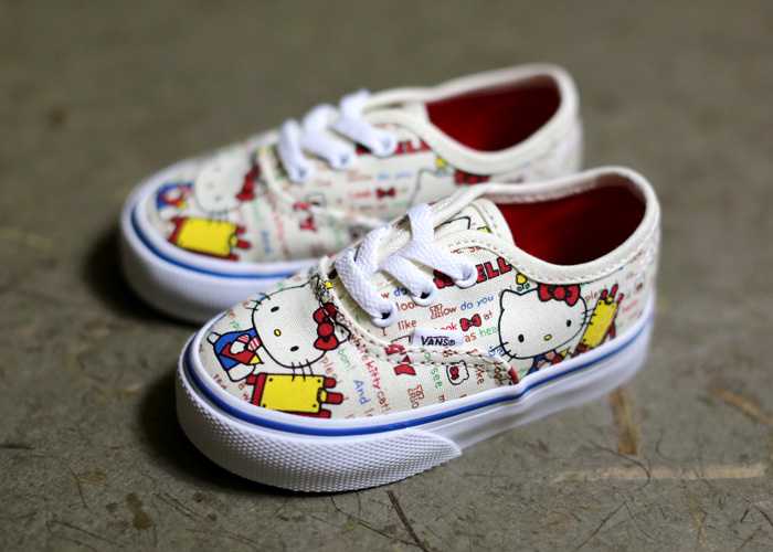 9ea1b6553 Buy 2 OFF ANY vans shoes hello kitty price CASE AND GET 70% OFF!