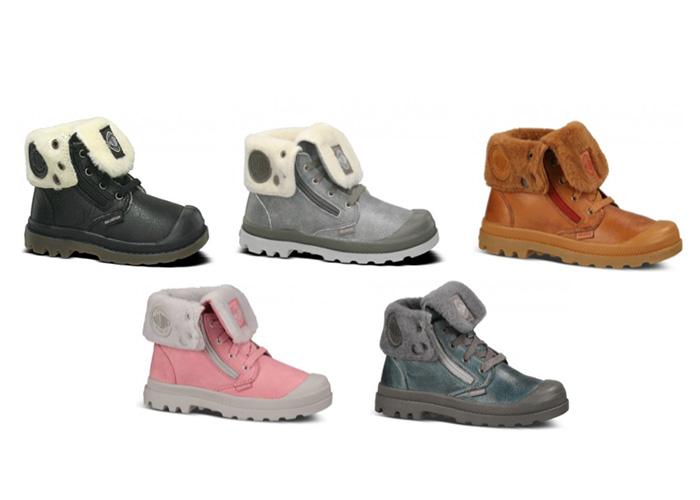 palladium-boots-kids-collage - mini