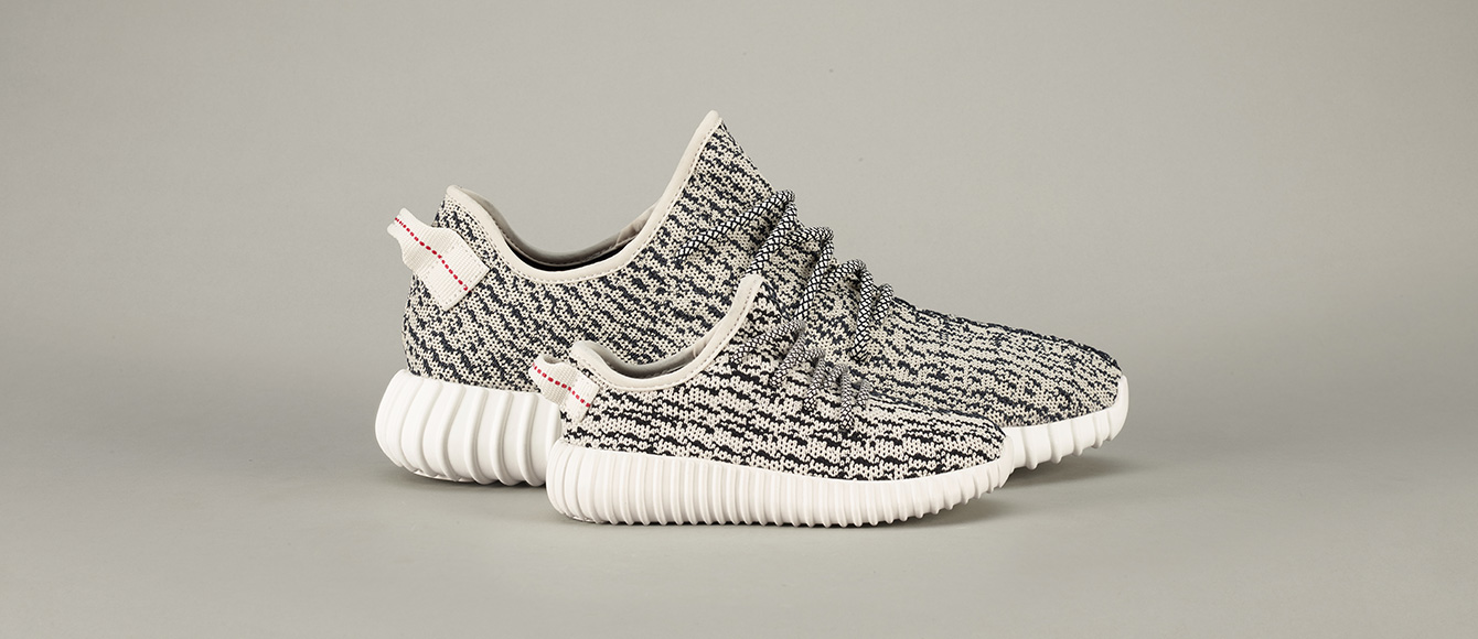 Fashion adidas Originals Yeezy Boost 350 Infant Read More