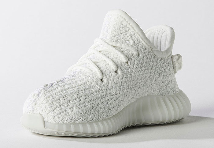 Light Purple Yeezy Boost 350 V2 White Online Raffle Sale 86% Off
