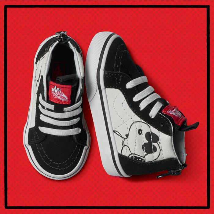 vans-peanuts-kids-footwear-collection