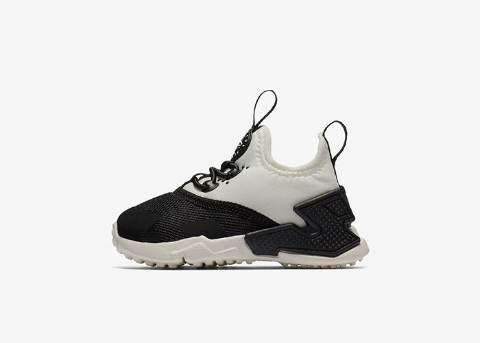 designer fashion 5a689 be9c8 nike huarache barn