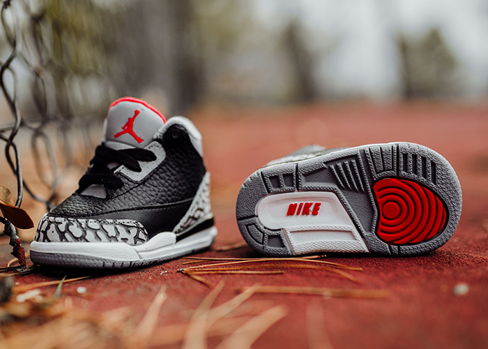 the latest d43c0 61f77 air-jordan-3-black-cement-toddler-0 - mini:licious by wendy lam