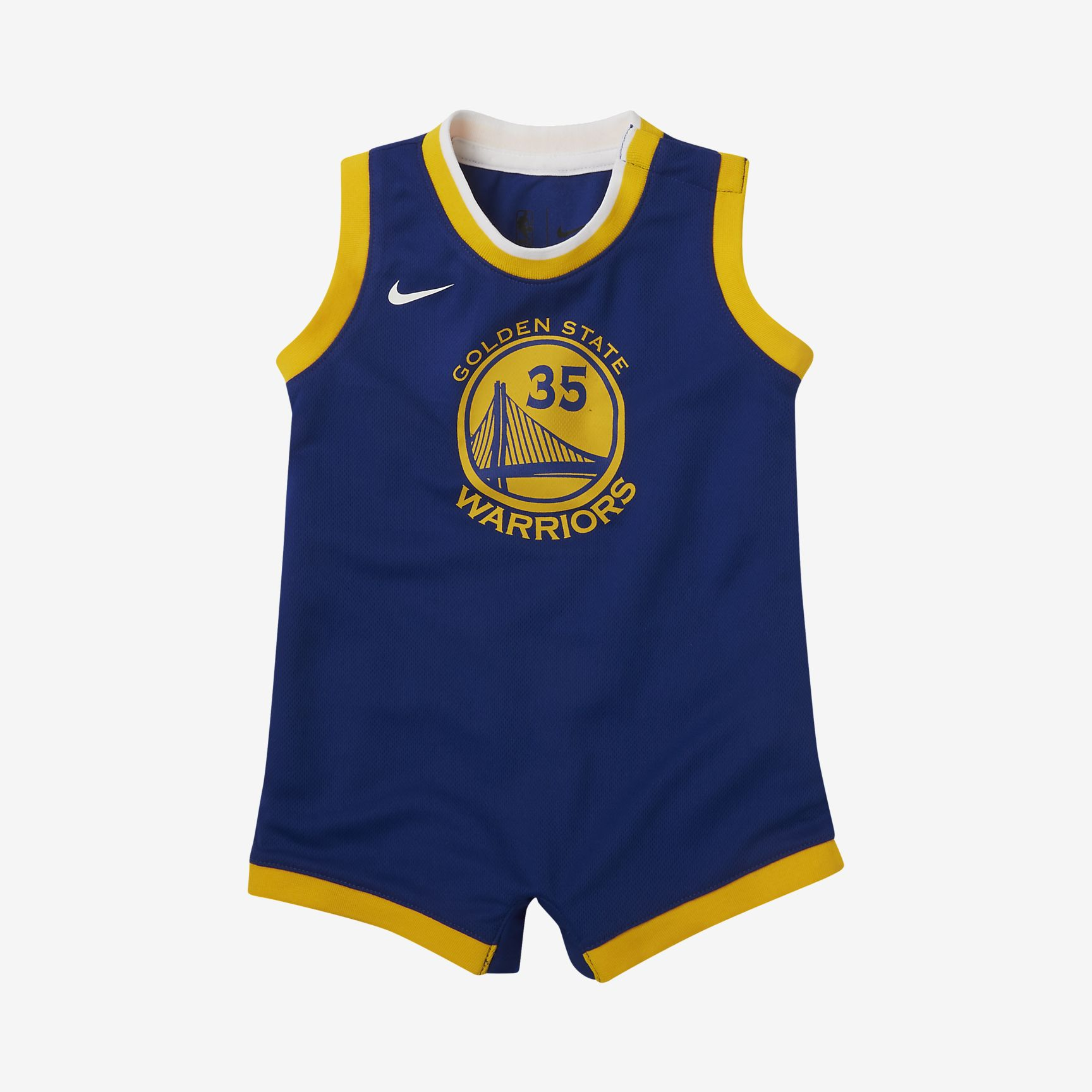 golden-state-warriors-replica-infant-toddler-boys-nba-bodysuit ... 3d156d453