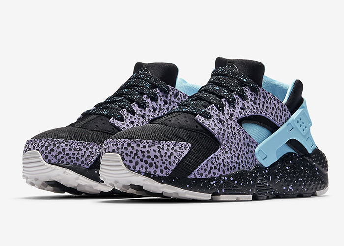 Nike's Safari Pack For Kids Releases This Weekend