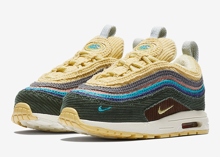 nike air max 97 wotherspoon ebay