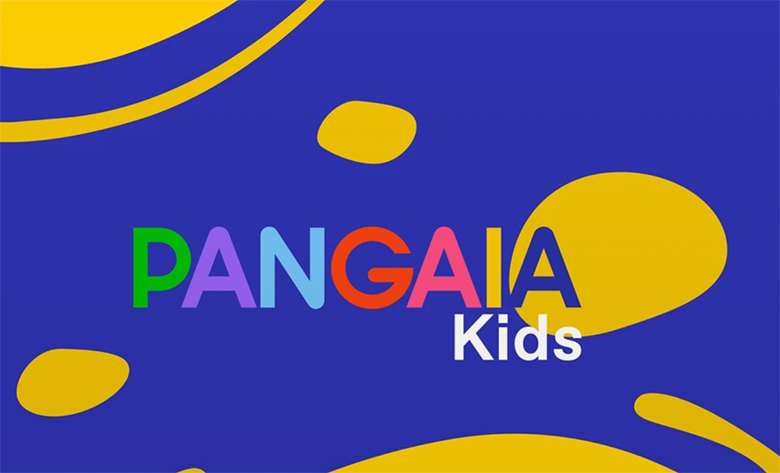 PANGAIA To Release First-Ever Kids Apparel Collection